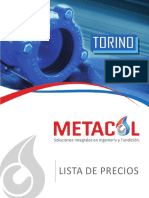 Metacol_ListaPrecios2013_Acuafer.pdf