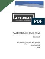 UNIDAD UNO CASO PRACTICO.docx