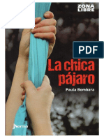 Bombara. La chica Pájaro.pdf