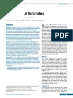 plagiocefalia.pdf