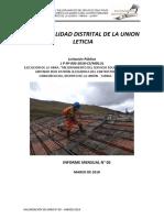4. INFORME DE RESIDENTE DE OBRA N° 01.docx
