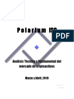 Analisis-Tecnico-y-Fundamental-del-Criptomercado-Abril-2019.pdf