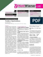 notiwiener-181-septiembre.pdf