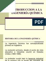 EXPOSICION DE INTRO..pptx