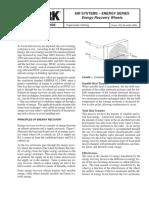 BE_AppGuide_EnergyRecoveryWheel_AHU.pdf