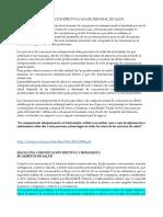 COMUNICACIÓN EFECTIVA PARA EL PERSONAL DE SALUD.docx