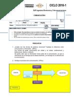 EP-1-COMUNICACION I 2016-1 -A Ingeniería Electrónica y Telecomunicación.docx