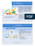 Google_Drive.pdf