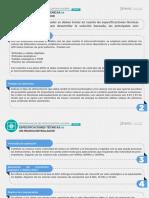 ESPECIFICACIONES TÉCNICAS DEUN MICROCONTROLADOR.pdf