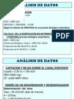 analisis de datos.ppt