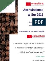 DiferentesCulturas.pdf