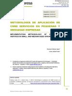 art_11.pdf