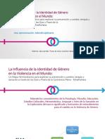 PATRICK ALEXANDER FUSS - La Influencia de la Identidad de Gé.pdf