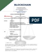 Contract agreement edit.pdf