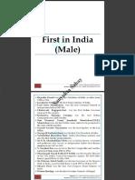 Important Static GK PDF Notes (www.sarkaripost.in).pdf