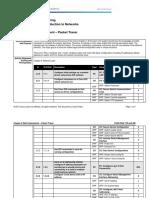en_NB_ITN_Ch6_PTSA_design_public.docx