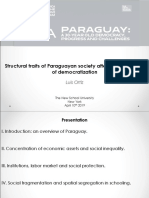 Structural traits of Paraguayan society after three decades of democratization_Ortiz.pdf