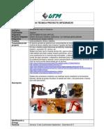 FICHA_TÉCNICA_PROYECTOS_INTEGRADORES_(7_IMT-AUT)-1[1].docx