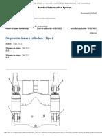 777F Off-Highway Truck JRP00001-UP (MACHINE) POWERED BY C32 Engine(SEBP430 - 147) - Documentación.pdf