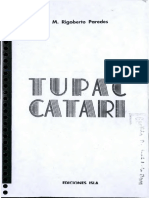 Tupac Catari-M Rigoberto Paredes.pdf