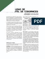 Rentabilidad de un plantel de codornices.pdf