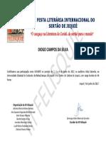 Certificado III Felisquié OUVINTE Diogo (3).pdf