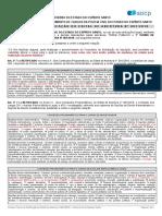 1_termo_ret_pces.pdf