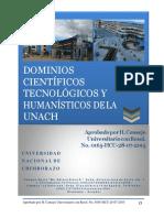 dominios_cientificos_tecnologicos_humanisticos_unach-convertido.docx