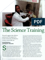 The_science_training_of_teachers.pdf