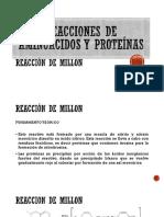 Practica 5-Diversidad Microbiana en Suelo
