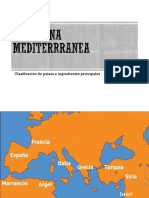 sesion 2 INT. 1 UND_LA COCINA MEDITERRRANEA.pdf