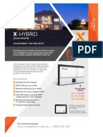 solax-hybrid-inverter-sk-tl5000e.pdf