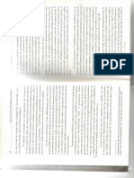 texto JJ 2.pdf