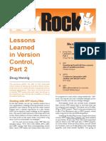 FoxRockX_201703.pdf