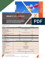 solax-battery-charger-bmu5000.pdf
