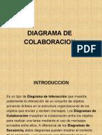 Diagrama de Colaboracion UML.pdf