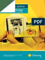 ELEMENTOS DEL PROGRAMA.pdf