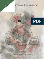 Códice-del-Relámpago-web.pdf