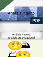 Análisis  interno.pdf