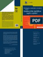 Traduccion Juridica Borja_Albi_A._2016_segunda_edicion_revis.pdf