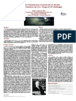banner sepex 2009.pdf