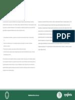 p17.en.es.pdf