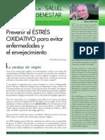 dossier-salud-nutricion-bienestar-estres.pdf