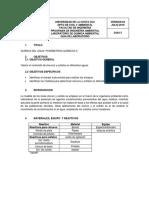 Guía 5 Química del agua parámetros químicos II.docx