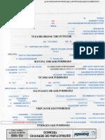 img20180810_12185411.pdf