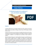 DD014-CP-CO-Por_v1.pdf