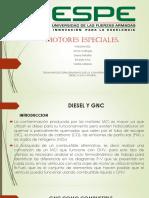 Foro-GNC1 (1)