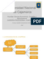 LA ORGANIZACIÓN DE LA EMPRESA.pdf