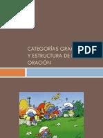 NORMATIVA_PRE (2).ppsx