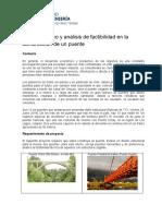 Proyecto-Semestral-Algebra_Calculo_Mecanica-Puente-final.pdf